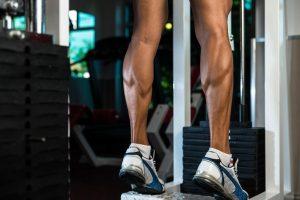 Amazing-legs